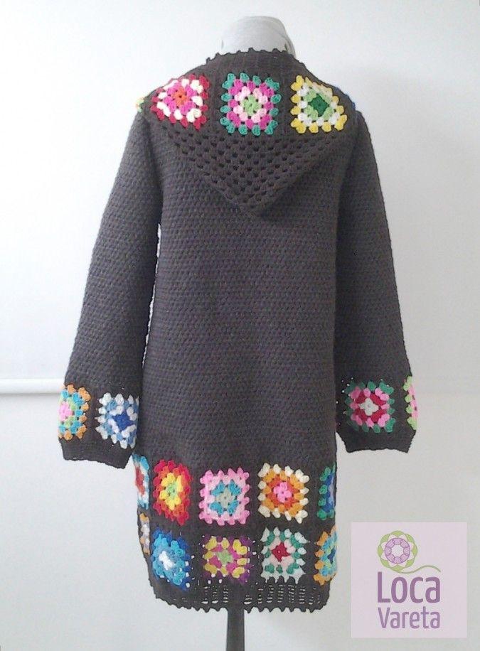 feriacentral.com.ar/item/tapado-dama-tejido-a-crochet-46049