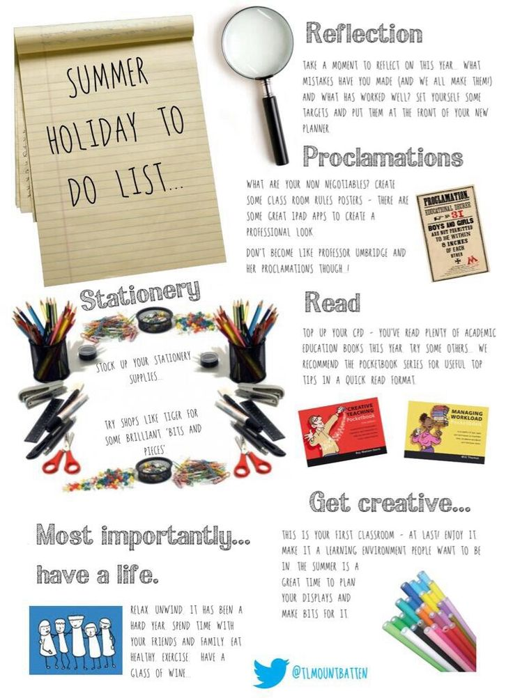 Classroom Ideas For Nqt ~ Best nqt images on pinterest school classroom ideas