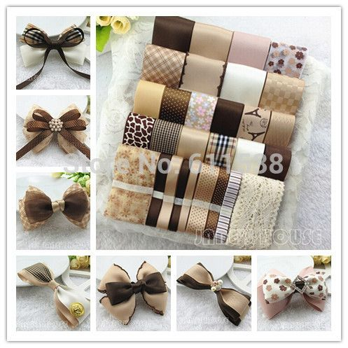 Cheap Ribbons on Sale at Bargain Price, Buy Quality ribbon pictures, ribbon free, ribbon shoe laces from China ribbon pictures Suppliers at Aliexpress.com:1,Technics:Jacquard 2,Fabric Type:Grosgrain 3,Model Number:ribbon 4,Style:Double Face 5,Material:100% Cotton