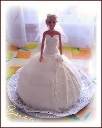 """Képtalálat a következőre: """"barbie torta készítése"""""""