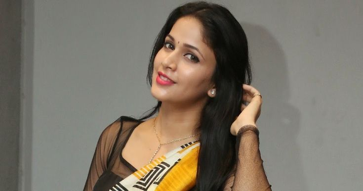 Tags: Lavanya Tripathi Unseen Stills Lavanya Tripathi Pics Lavanya Tripathi Photo Gallery Lavanya Tripathi Stills Telugu Actress Lavanya Tripathi Lavanya Tripathi Hip Show PicturesLavanya Tripathi Unseen Stills Actress Lavanya Tripathi Navel Show Pics Actress Lavanya Tripathi Photo Gallery Actress Lavanya Tripathi Stills Actress Lavanya Tripathi Images Actress Lavanya Tripathi Wallpapers In Yellow Designer Saree Actress Lavanya Tripathi Latest Photo Gallery Actress Lavanya Tripathi Navel…