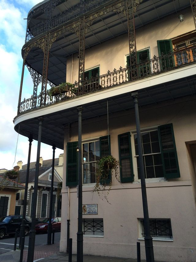 Best 25 new orleans museums ideas on pinterest for Best museums in new orleans