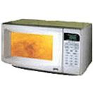 Microwave oven Available at for Hyderabad delivery. Cheapest price range from others website.  Visit our site : www.flowersgiftshyderabad.com/Electronic-Gifts-to-Hyderabad.php