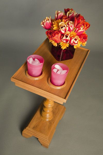 Top Table Cup Holders : Images about home theater on pinterest