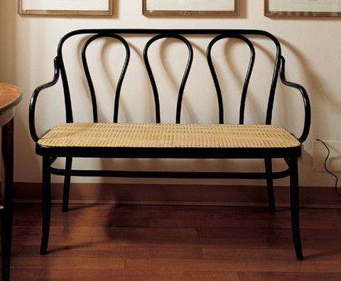 Thonet sedie ~ 24 best michael thonet images on pinterest chairs armchairs and