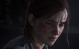 The Last of Us: Part 2 announced Ellie and Joel to return