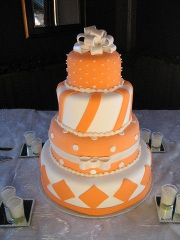 Tennessee Cake-Regina Long :: Profile :: Knoxville Wedding, Knoxville Wedding Vendors | TheBrideLink.com