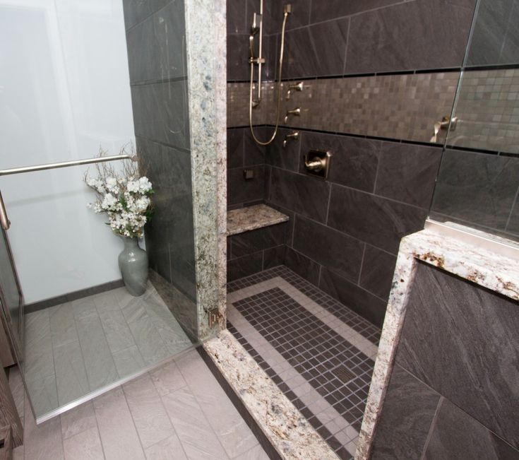 69 Best Images About Bathroom Countertops By Lesher On