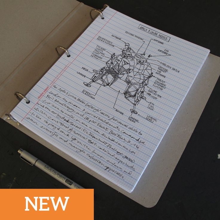 23 Best Images About Interactive Science Notebooks On