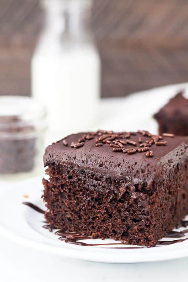 Buttermilk Chocolate Cake Recipe Buttermilk Chocolate Cake Super Moist Chocolate Cake Cake Tasting
