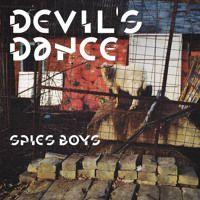 Devil's Dance by Spies Boys on SoundCloud