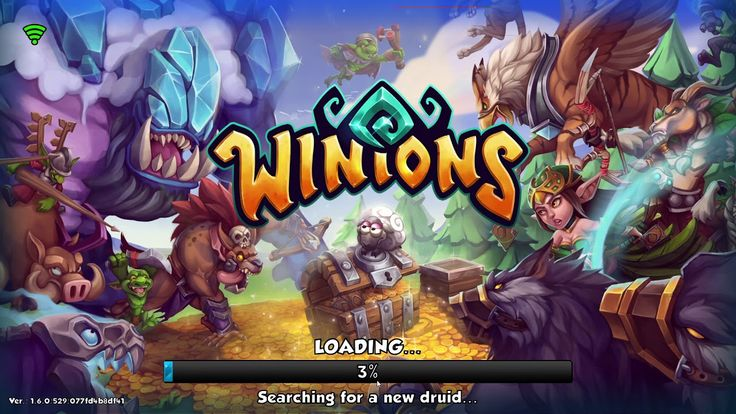 Winions Mana Champions - GAMEplay - Winions Mana Champions is a Free 2 play Card RTS Multiplayer Game featuring enemy bases with unstoppable waves of sneaky summoned minions