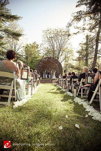 Hershey Wedding Photography Everlasting Images Photo Studio Hershey Wedding Beautiful Wedding Venues Wedding Venues