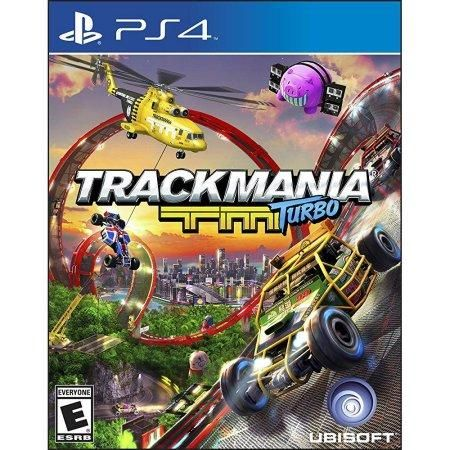 Oh Happy day there is something new Trackmania Turbo .... Check it out http://the-gamers-edge-inc.myshopify.com/products/trackmania-turbo-sony-playstation-4-ps4-video-game?utm_campaign=social_autopilot&utm_source=pin&utm_medium=pin now. #gamersedgeocala