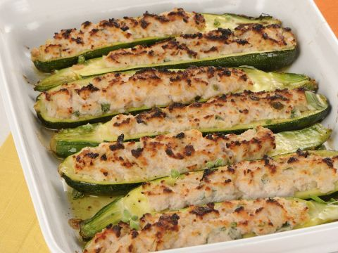 zucchine-ripiene-con-ricotta