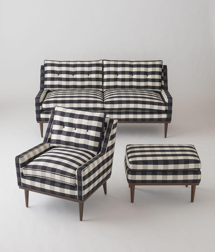 370 best Miniature Furniture Ideas images on Pinterest Miniature