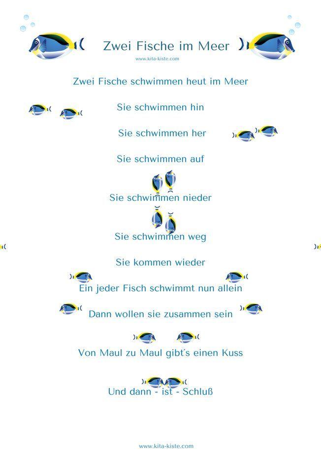 """""""Die Feuerwehr"""" Fingerspiel – #Die #Feuerwehr #Fingerspiel #portfolio"""