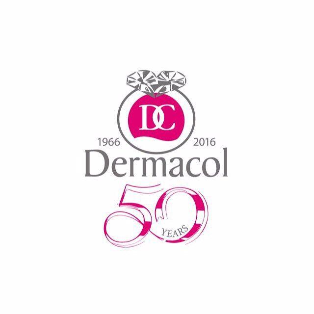 Rok 2016 se ponese ve znamení jednoho velkého výročí – značka DERMACOL totiž oslaví krásných 50 let své existence. Slavit se bude opravdu velkolepě, uspořádali jsme pro vás rozsáhlou soutěž o 50 diamantových prstenů a spoustu dalších hodnotných výher. #dermacolofficial www.dermacol50.cz #dermacol #dermacol_cz_sk #dermacolcosmetics #anniversary #dermacol50 #vyroci #soutez #diamonds #diamanty #prsten #narodnidivadlo #exclusive #dermacolCZ #DermacolSK