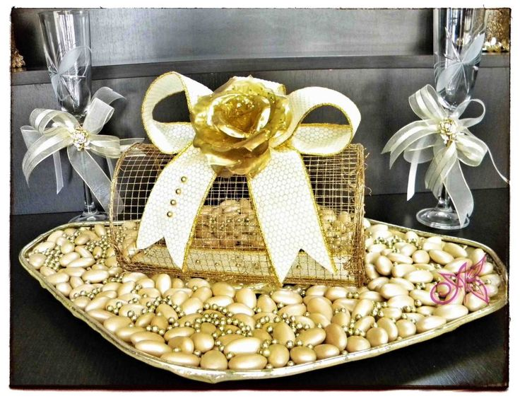 7 best weddings chocolate souvenirs trays decorations images on wedding souvenirs tray junglespirit Choice Image