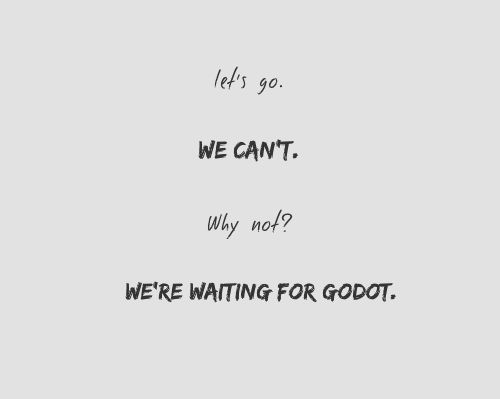 """ literature meme 