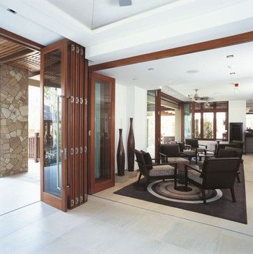 accordian, interior wall, fabric, shoji,  | ... Products  Floors, Windows  Doors Products  Doors  Interior Doors