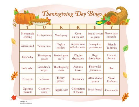 17 best images about thanksgiving on pinterest thanksgiving menu ocean spray cranberry and turkey. Black Bedroom Furniture Sets. Home Design Ideas