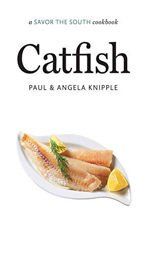 Catfish: a Savor the South® cookbook (Savor the South Cookbooks) >>> Find out more about the great product at the image link.