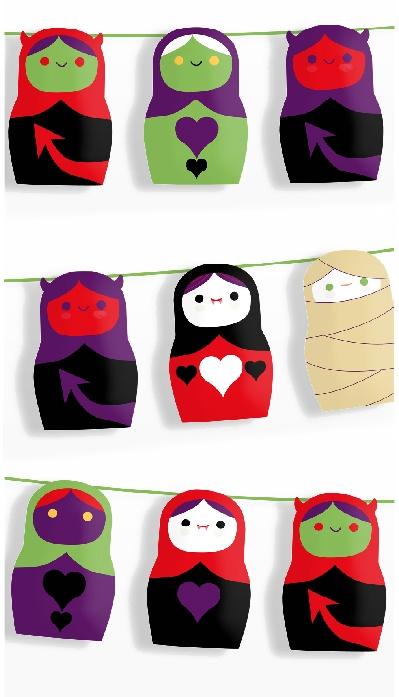 49 best Cat\u0027s Halloween Insp Broke Student Edition images on - free halloween decorations printable