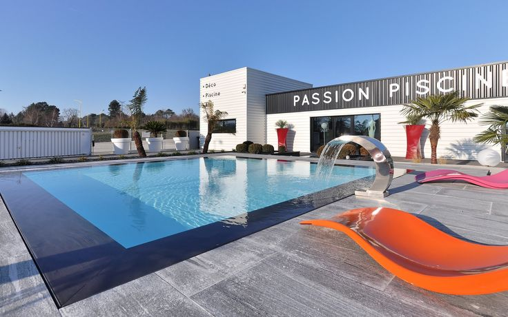 25 b sta id erna om surpresseur p pinterest for Passion piscine