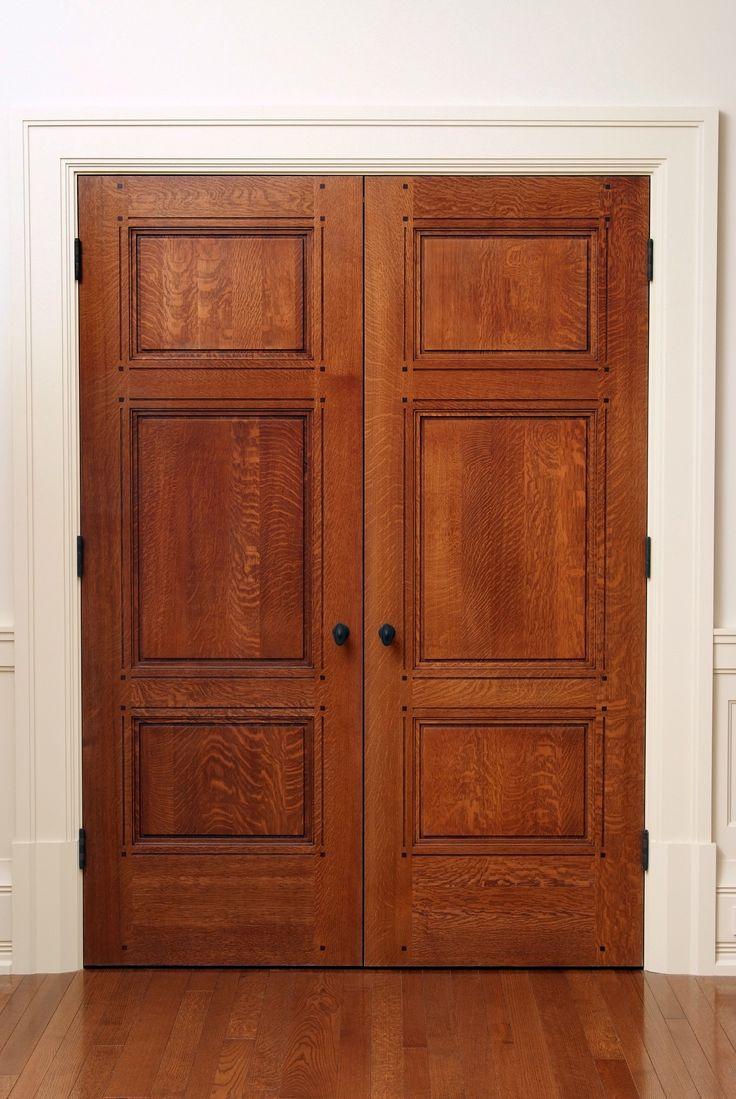 Interior Double Doors 49 best interior doors images on pinterest | interior doors