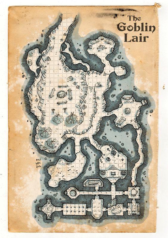 047_goblin_lair-web: