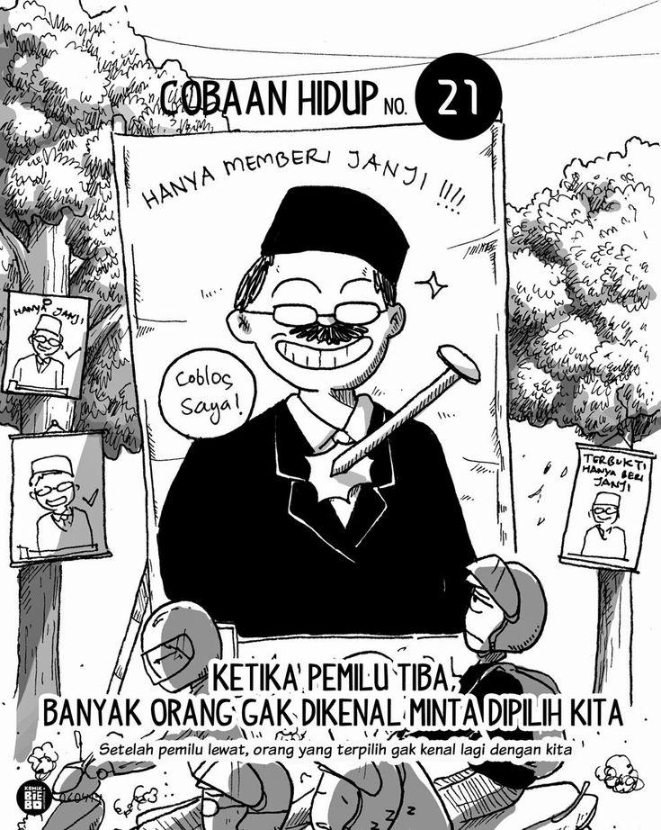 Komik+biebo+Cobaan+Hidup+No.21.jpg (989×1240)