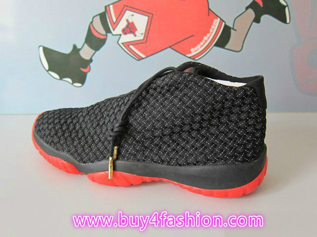 air jordan future youtube