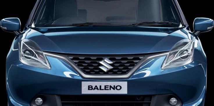 Maruti Suzuki is now offering a CVT on the top-spec Baleno Alpha variant. The new variant is priced at Rs. 8.34 lakh (ex-showroom, Delhi). The Maruti Baleno is powered by a 1,197cc, 4-cylinder, petrol engine which produces 83 BHP @ 6,000 rpm and 115 Nm of torque @ 4,000 rpm. A 5-speed manual transmission is …