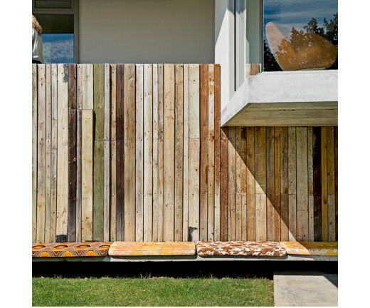 95 Best Images About Gates Amp Fences On Pinterest Wooden