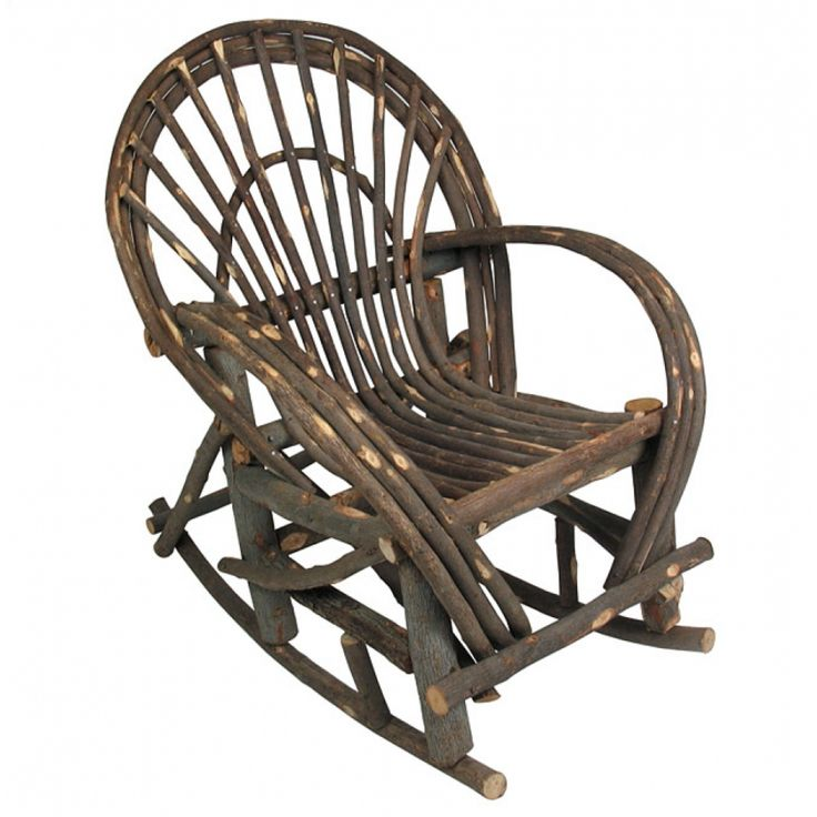 Comfortable Rustic Rocking Chairs household furniture in Home Furniture Ideas from Rustic Rocking Chairs Design Ideas Collections. Find ideas about  #rusticcabinrockingchairs #rusticrockingchairuk #rusticrockingchairsforsale #rusticrockingchairssale #rusticwesternrockingchairs and more Check more at http://a1-rated.com/rustic-rocking-chairs/2212
