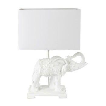 Lamp @ zara home