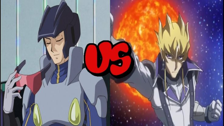 The King of Games Tournament: Bruno vs Jack (YGOPro)