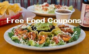 Find local coupons and deals Near You. Save on a wide range of products and services in your neighbourhood. Save time and money with free FOOD coupons from mink chatter. Local offer is available for you. Visit Now for more exclusive coupons. You also use Mink chatter App for free coupons deal online.