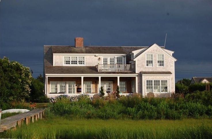 1000+ images about Nantucket on Pinterest | Seaside ...