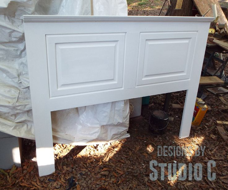 17 Best Images About Repurposed Furniture On Pinterest: 17 Best Ideas About Old Cabinets On Pinterest