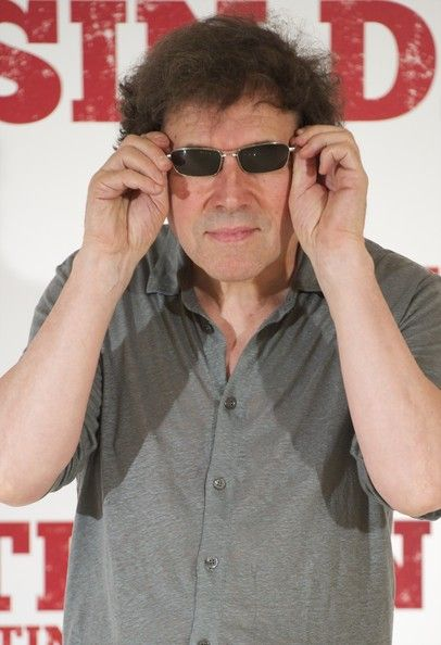 "stephen rea | Stephen Rea Actor Stephen Rea attends ""Blackthorn, Sin Destino ..."