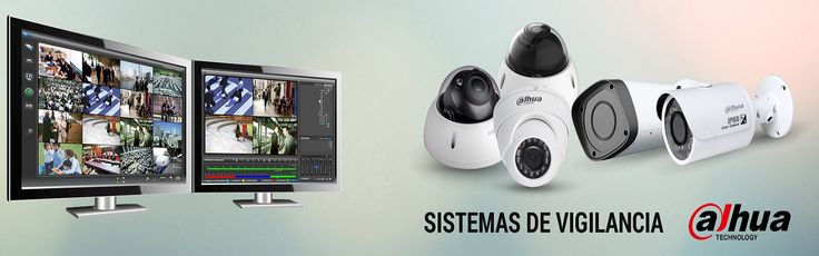 CCTV Camera Dealers in Delhi Call @ +91 8750885532 for more details about Price in Delhi,Gurgaon, Noida and India.