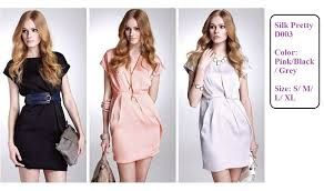 middle pose - high fashiondress - Google Search