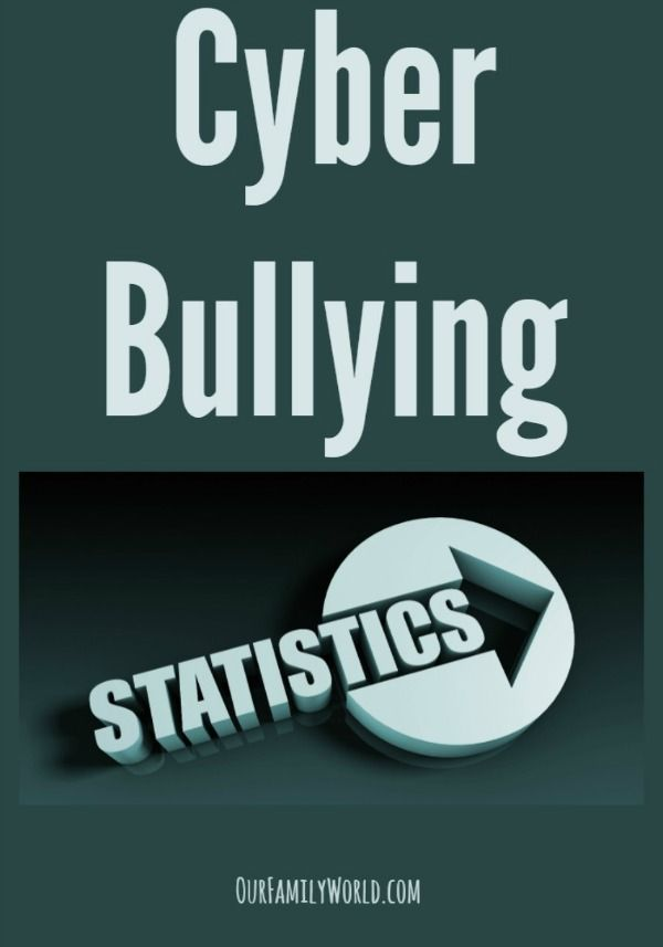 1204 best Stop bullying images on Pinterest | Anti ...