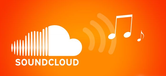 SoundCloud - Music & Audio APK Download for Android ~ App