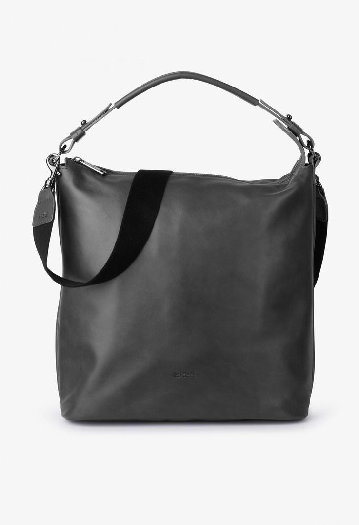 Stockholm 5 | Handtaschen | Damen | BREE Online Store