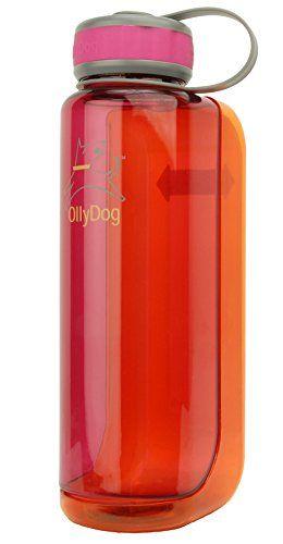 OllyDog Water Bottle, 1-Liter, Pink/Orange OllyDog http://www.amazon.com/dp/B00FNY76PK/ref=cm_sw_r_pi_dp_GR6jwb00DXS4A