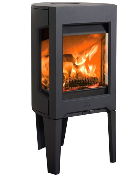 Very Small Wood Stove | wood stove wood burning stove insert decorative wood burning stove ...