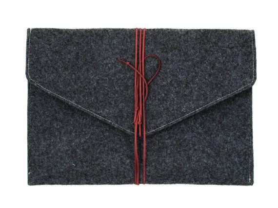 iPad mini case iPad case fabric case iPad sleeves by GopherShop